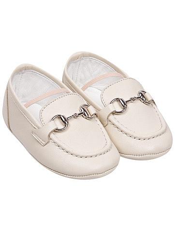 f75d4ede3 Обувь детская размер обуви 18 купить в интернет-магазине Даниэль - в ...