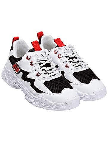 1a13dc7ff Обувь детская ATTIC21 купить в интернет-магазине Даниэль - в Москве