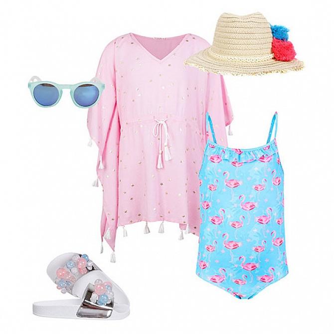 4b192414f75 Интернет-магазин брендовой европейской одежды для детей ДАНИЭЛЬ ...