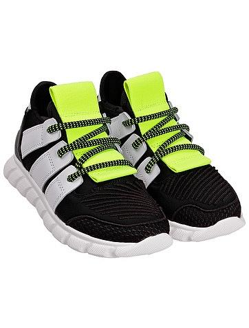 03dde70c0 Обувь для мальчиков размер обуви 40 купить в интернет-магазине ...