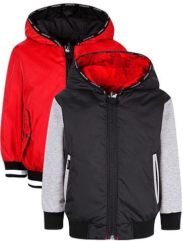 ef46a7a224f Верхняя одежда для малышей - купить в интернет-магазине Даниэль - в ...