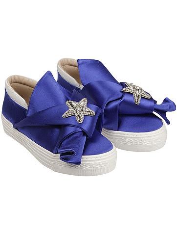 db7437f6e Обувь детская №21 kids купить в интернет-магазине Даниэль - в Москве
