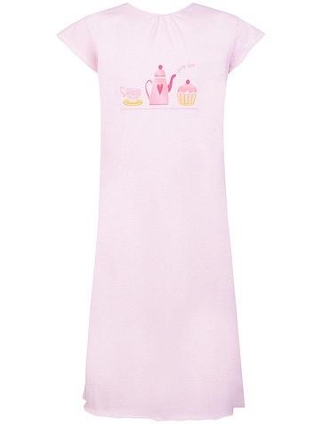 f937c681d17 Ночные рубашки для девочек размер одежды 16 лет купить в интернет ...