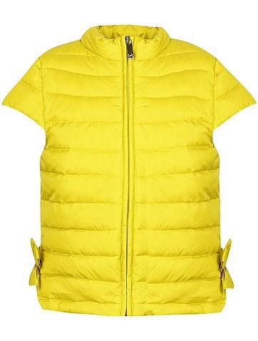 c746351dd64 Верхняя одежда для девочек размер одежды 3 года купить в интернет ...