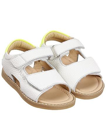 e76f0b39a Пляжная обувь для малышей - купить в интернет-магазине Даниэль - в ...