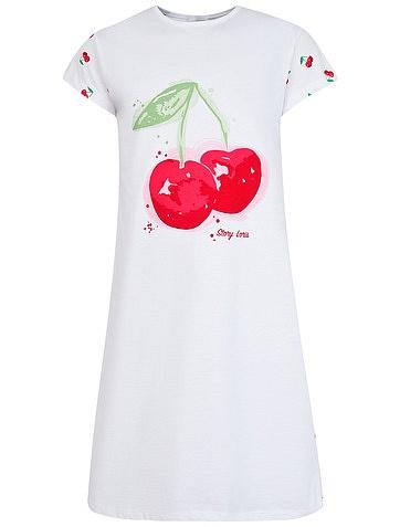 2e1287d0a30 Ночные рубашки для девочек - купить в интернет-магазине Даниэль - в ...