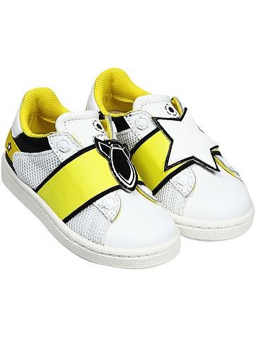 8cc674891 Обувь детская MOA купить в интернет-магазине Даниэль - в Москве