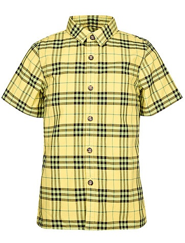 c646a9772d9 Детские рубашки - купить в интернет-магазине Даниэль - в Москве