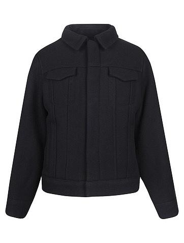 Куртка Emporio Armani - 1071119880172 – интернет-магазин Даниэль f9867b8caea